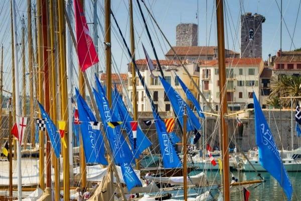 今年,來自意大利、法國、英國、荷蘭、美國、西班牙、瑞士及德國等多個國家的帆隊,將按「大船」(船身長逾25米)、「經典雙桅帆船」、「古典雙桅帆船」、「古典斜桁單桅帆船」及「傳統精神」五個類別,於四場賽事中較勁。