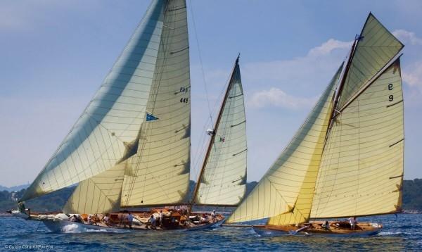 第20屆Les Voiles d'Antibes 安提比斯帆船賽首回合賽事於6月3至7日舉行。約80艘建造於19世紀末至當代之間的海上貴婦將雲集安提比斯佛邦港,以壯麗姿容參與連串盛事,頌揚帆船運動的輝煌歷史。