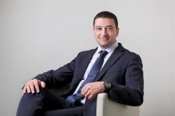 愛彼祝賀Giulio Papi榮獲2015年企業家精神獎蓋亞獎