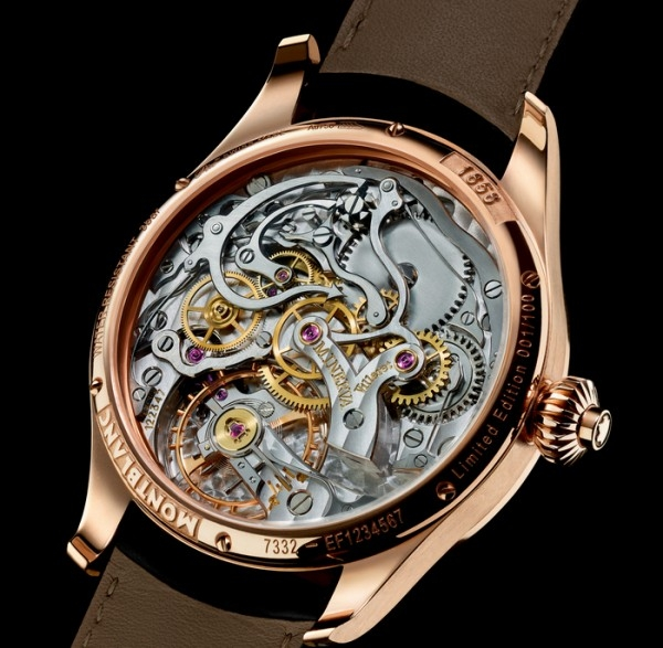 1858_112637_Caseback Montblanc 1858 Manual Small Second