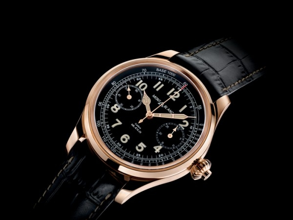 1858_112637_Mood Montblanc 1858 Manual Small Second