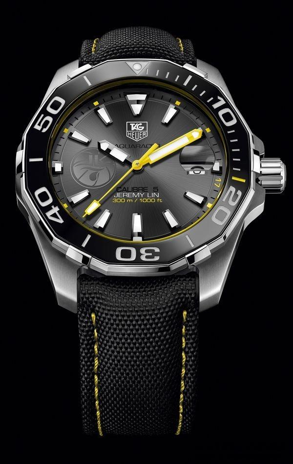 Aquaracer-WAY211F.FC6362_NT82,500