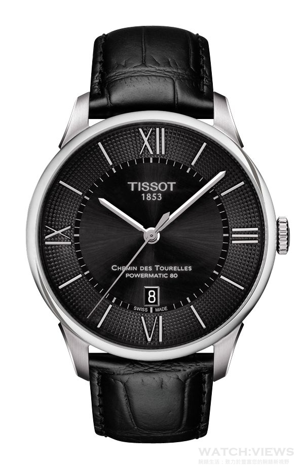 tissot-newcollection2