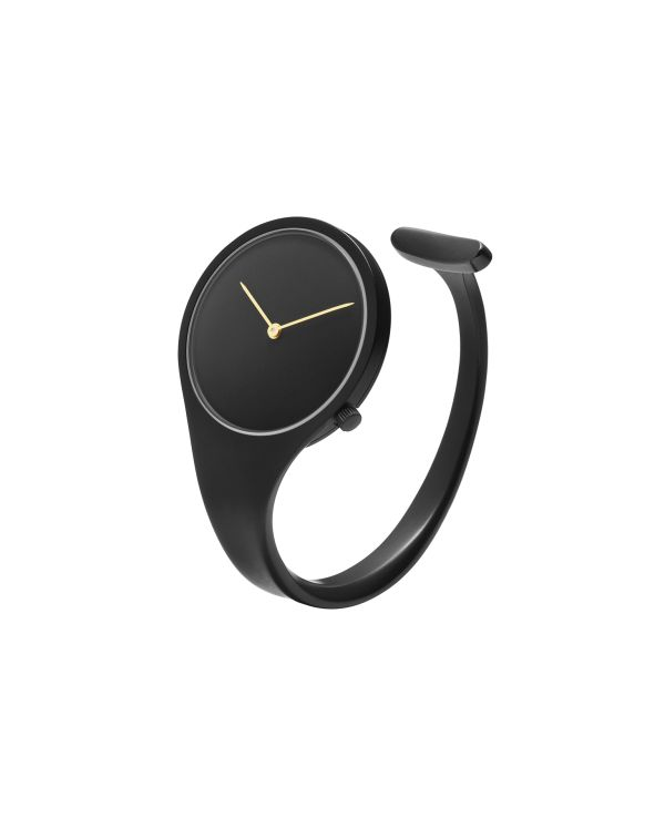 IVIANNA 朵蘭手鐲腕錶系列,建議售價$81,000