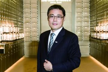 影響力持續上升的全球第四大鐘錶集團:專訪Fossil Group 台灣/香港/澳門區域董事總經理黃孔祥先生