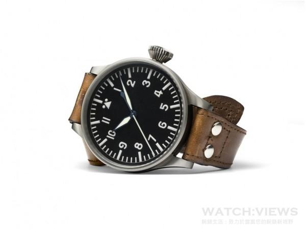 2_IWC BIG PILOT'S WATCH_1940