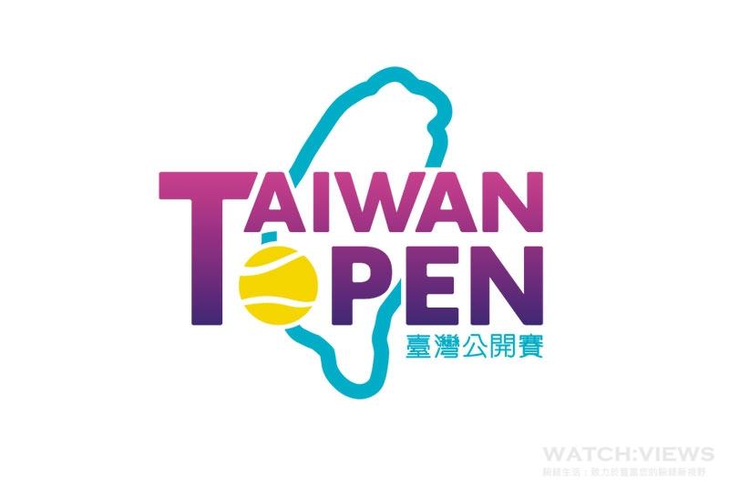 ORIS贊助 2016 TAIWAN OPEN 臺灣公開賽,大威 Venus Williams 領銜世界女子好手登台出賽