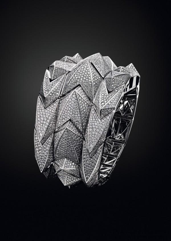 Diamond Fury-3