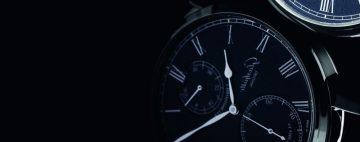 【2016 Pre-Basel報導】優雅身影下的精準保證 格拉蘇蒂 原創Glashütte Original推出Senator Chronometer