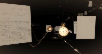 收藏古董鐘錶的新選擇:江詩丹頓古董時計巡展世界首展在台北展開,展出可供選購的Les Collectionneurs收藏家系列
