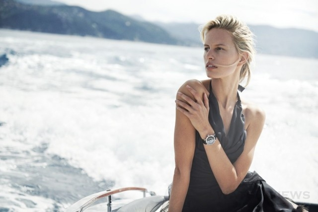 05_IWC_Portofino Photo Shoot_Models_2014_L