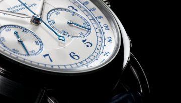 【腕錶指南】回到過去:復古計時碼錶傑作精選(上)