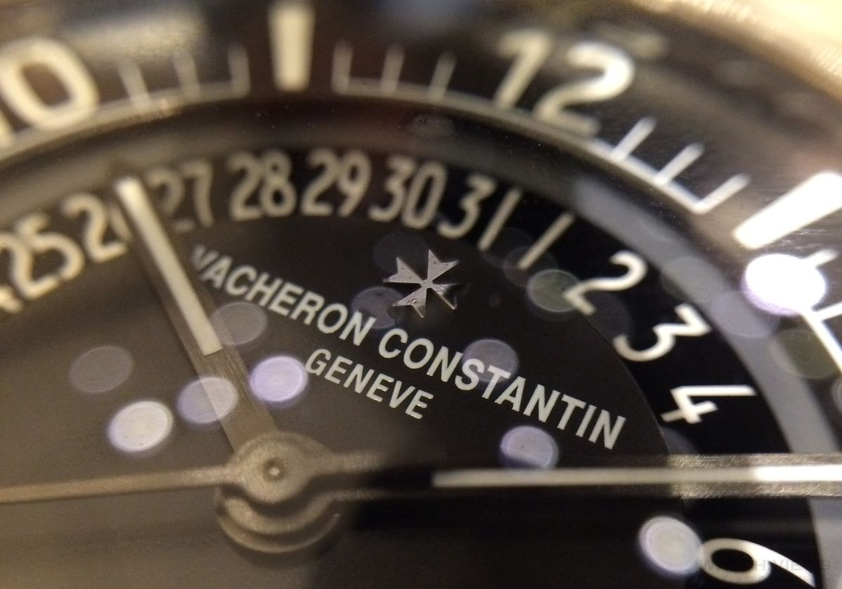 無須百萬入手江詩丹頓──全新Quai de l'Île系列腕錶