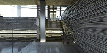 勞力士致力於支持世界上首屈一指的建築展覽會─ 2016年威尼斯雙年展正式揭幕