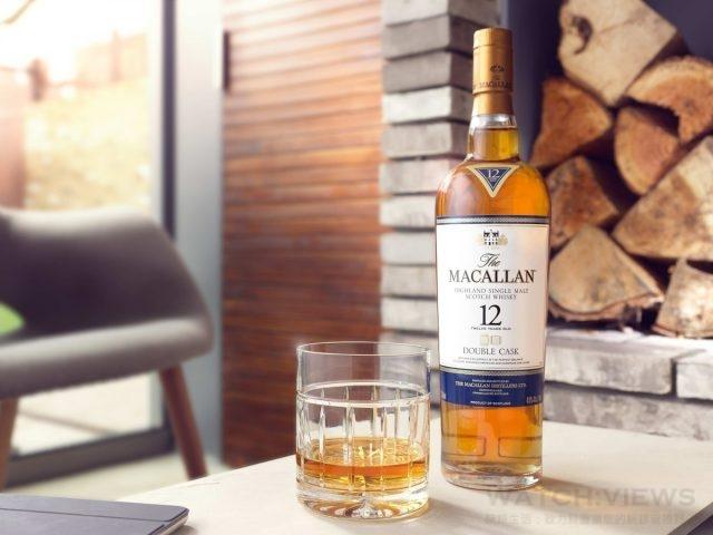 1824年創立於斯佩塞中心的麥卡倫是蘇格蘭首批擁有合法執照的釀酒廠之一。從那時起,麥卡倫便建立起全世界最頂尖單一麥芽威士忌的良好聲譽。橡木桶是麥卡倫的核心競爭優勢,再加上精湛的釀酒工藝,就是麥卡倫卓越出眾於一般威士忌的原因。
