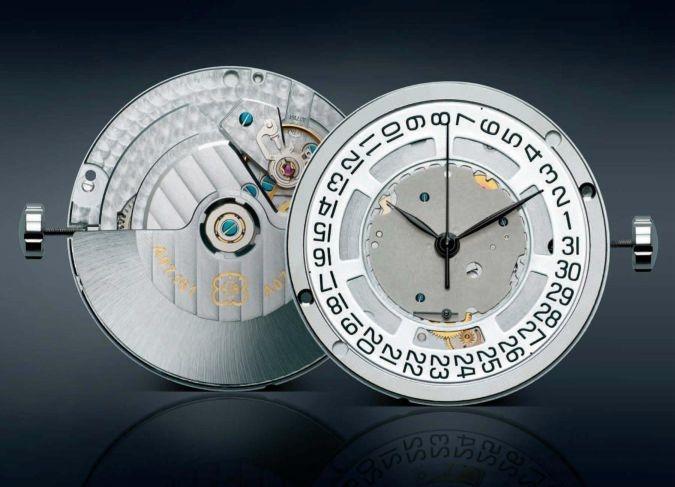 Swatch/ETA宣布可望將進一步提高機械機芯供應量