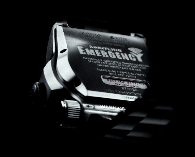 Emergency-II_caseback