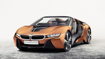 以世紀榮光引領世代前進:8月24日起「BMW跨世紀特展」 呈現百年工藝的精緻
