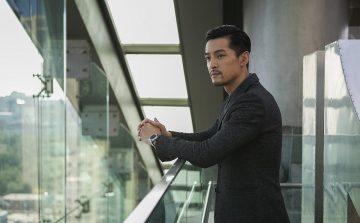 伯爵攜手品牌推廣大使胡歌,慶祝全新PIAGET POLO S系列腕錶於中國盛大發佈