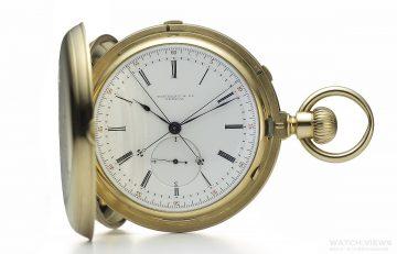 傳承169年的卓越製錶工藝與腕錶設計美學:Tiffany & Co. 古典珍藏錶展首度在台隆重呈獻