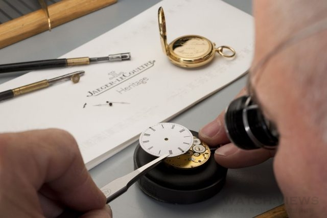 pendant_watch_restoration_eveline_perroud_2