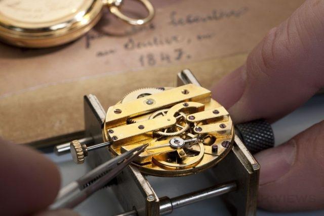 pendant_watch_restoration_eveline_perroud_4