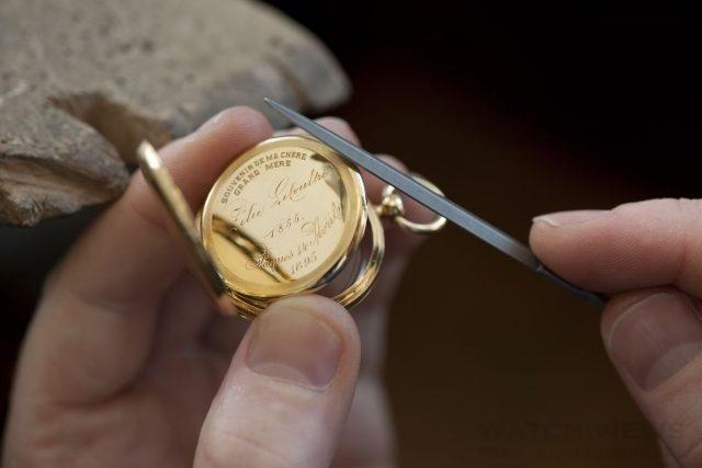 pendant_watch_restoration_eveline_perroud_9