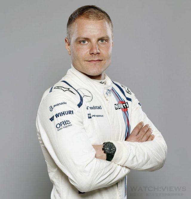 Oris Valtteri Bottas Ambassador 01.tif