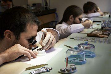 H. Moser & Cie.亨利慕時成為瑞士高級鐘錶基金會合作夥伴品牌