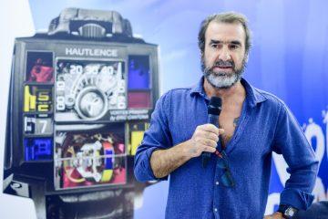 """原色藝境,非凡體驗:HAUTLENCE 豪朗時品牌成立十二週年 開啟""""原色之旅"""""""