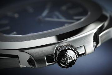 【百達翡麗金鷹系列40周年特別報導之二】不惑經典:Nautilus的歷史與重點錶款回顧