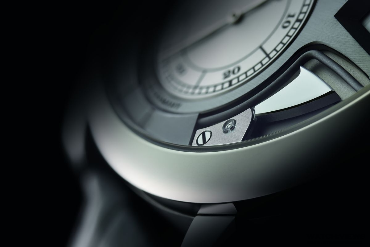 【腕錶指南】三問報時腕錶—錶款篇(上)