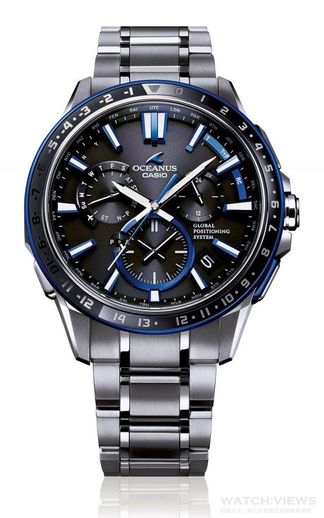 oceanus-ocw-g1200