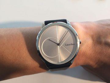 新年新設計,Calvin Klein春季暨情人節時尚新品