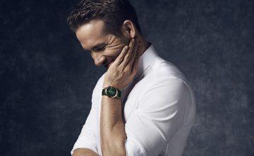 【日內瓦錶展報導】傳世腕錶典範Piaget Altiplano系列歡慶誕生60周年,推出多款限量版腕錶系列