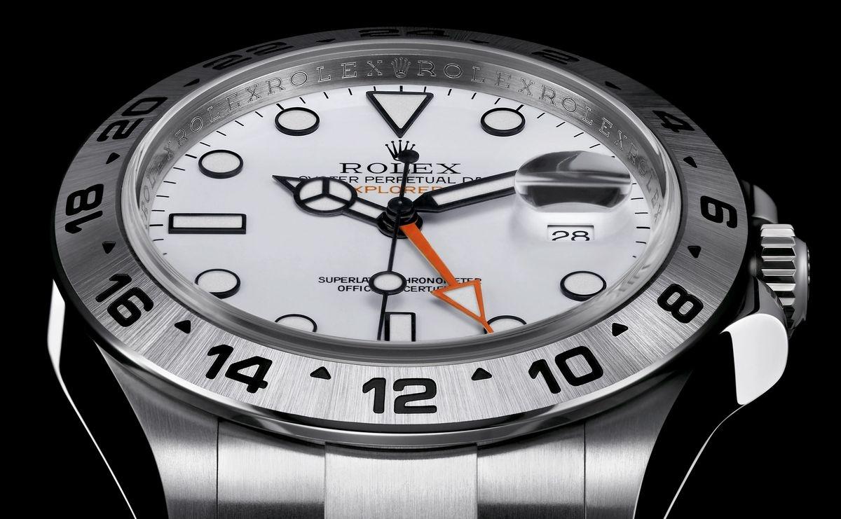 【腕錶指南】平價高貴各有所長:百萬內精選錶款(中)