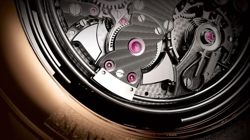 【腕錶指南】三問報時腕錶—錶款篇(下)