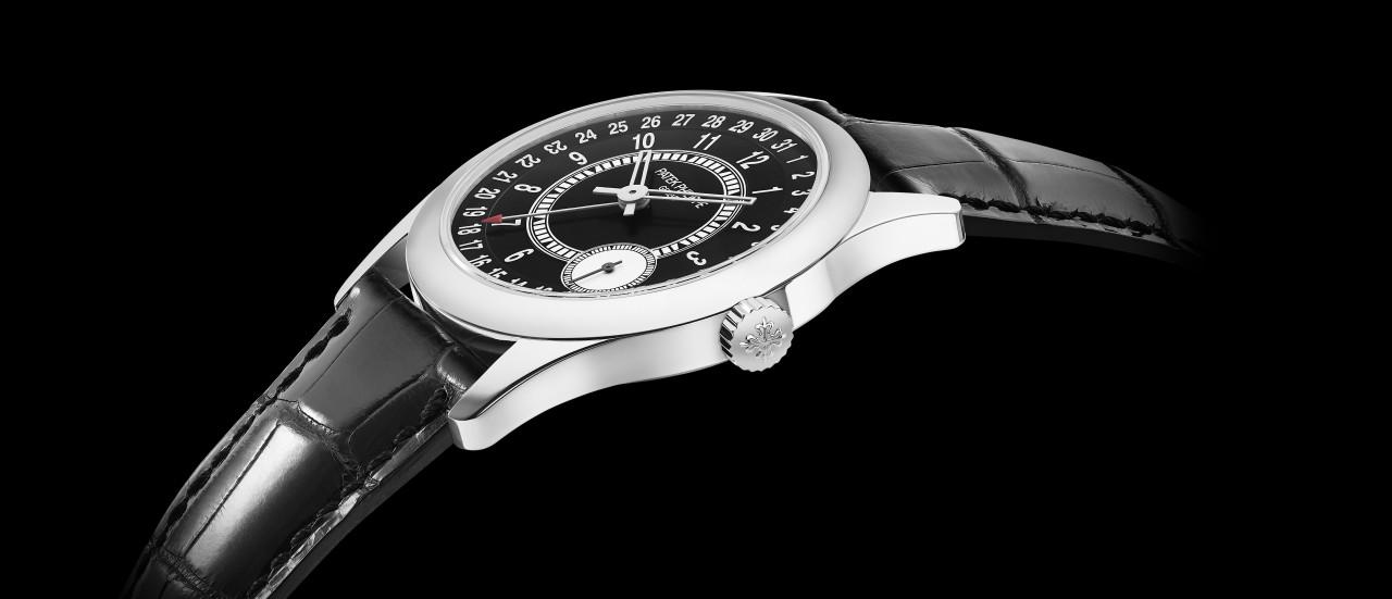 【2017巴塞爾錶展報導】PATEK PHILIPPE百達翡麗全新力作一覽