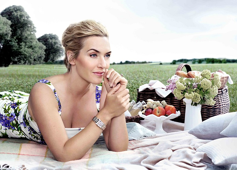 時尚雙金魅力 閃耀夏日優雅時光:浪琴表Dolce Vita新多情系列腕錶
