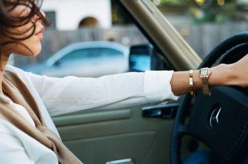 寶鴻堂台中五權旗鑑店/台北創始店即日起至6/15,舉辦卡地亞Panthère de Cartier美洲豹腕錶暨2017新品上市展