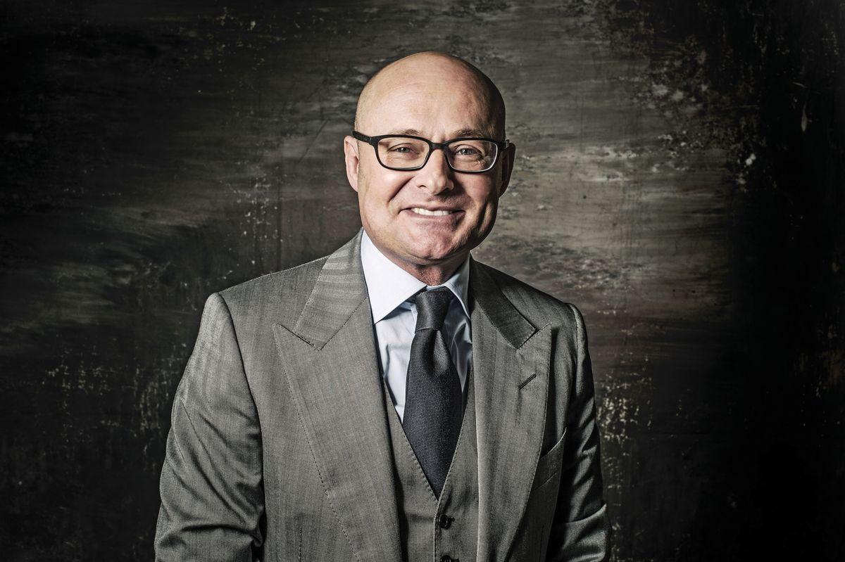 Richemont集團人事動盪!製錶、行銷、數位部門主管Georges Kern確認離職
