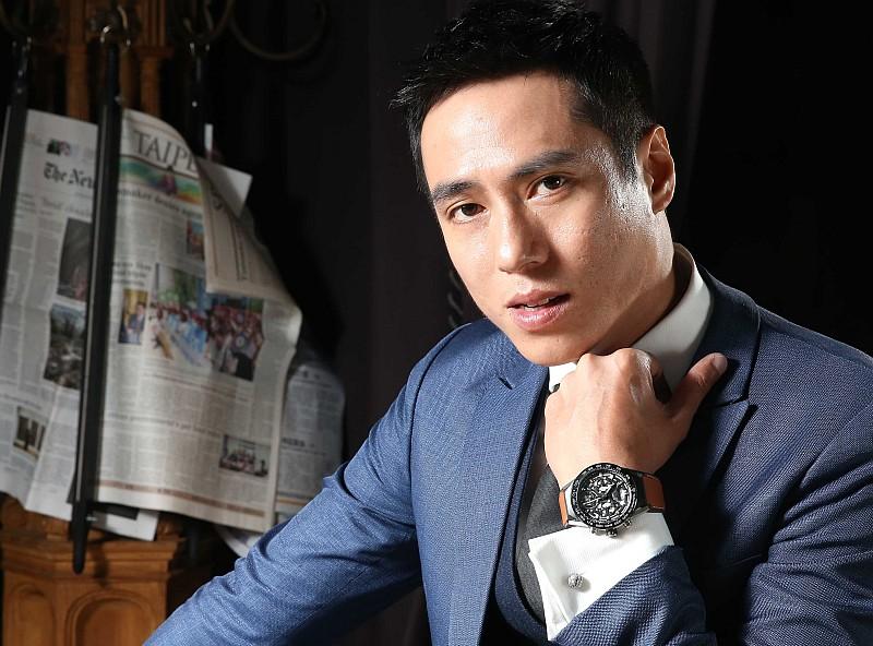 完美連結高級製錶的傳統與未來:TAG Heuer Connected Modular 45 Luxury Kit  智能腕錶奢華套組正式到貨登台