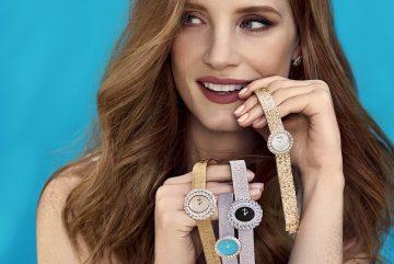 【2018 Pre-SIHH】伯爵全新Altiplano Ultimate Automatic再次打破舉世纖薄紀錄;Extremely Lady腕錶隆重登場,展現毛皮飾紋工藝的獨特美學
