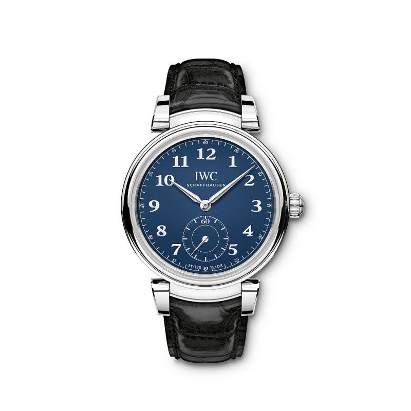達文西自動腕錶「150週年」特別版