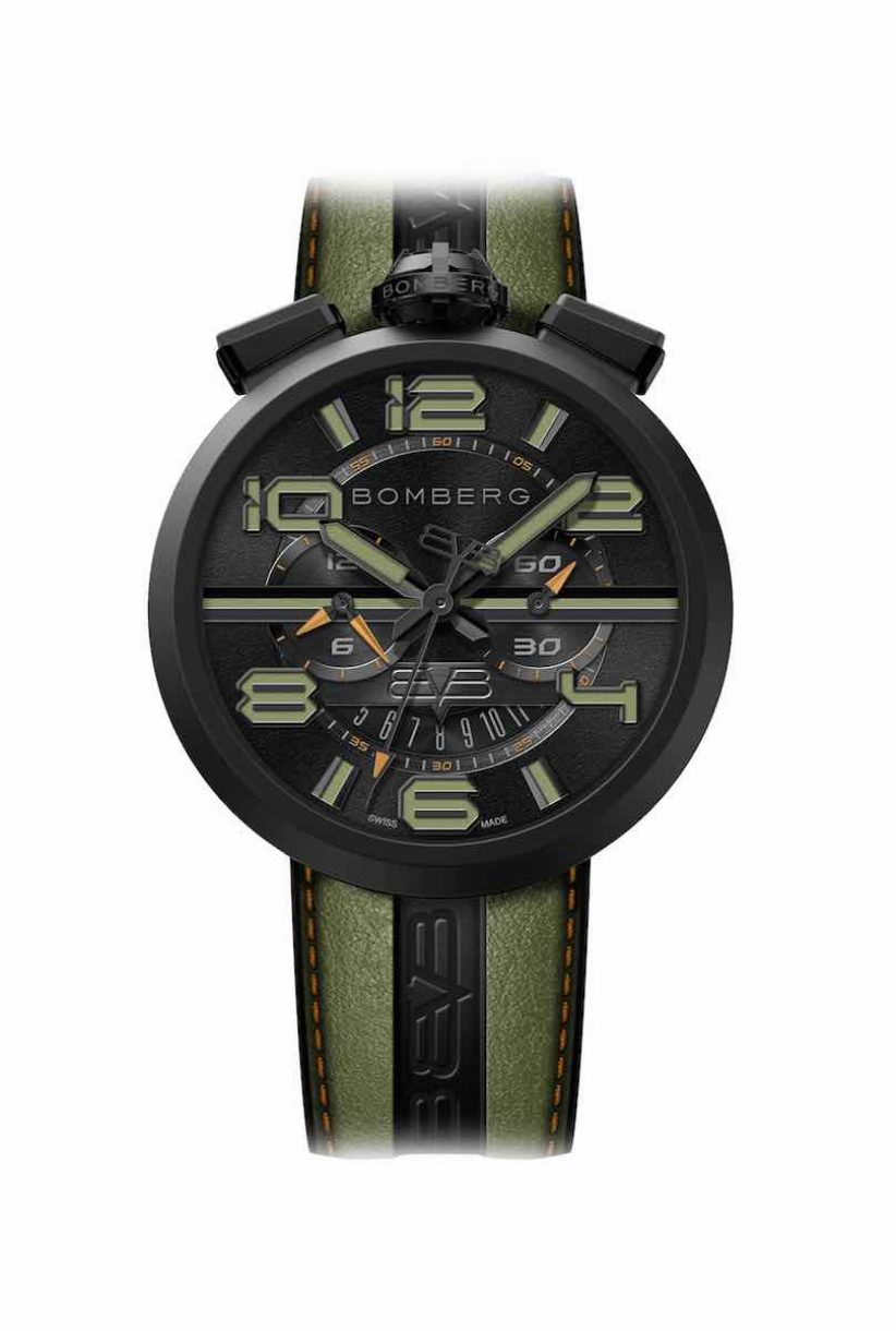 Roots-1968-Men-Chrono-Quartz-blackgreen