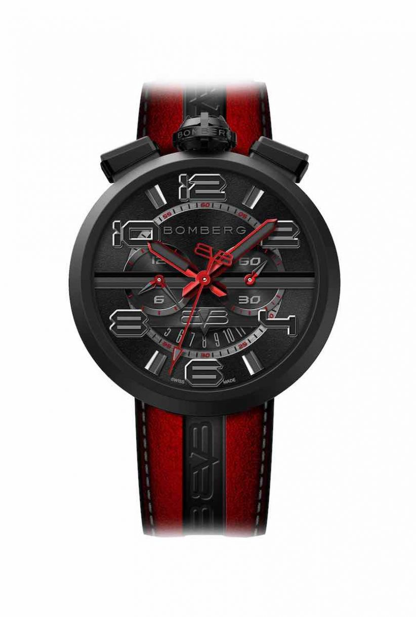 Roots-1968-Men-Chrono-Quartz-blackred
