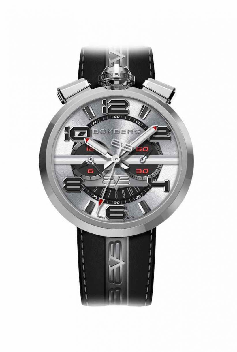 Roots-1968-Men-Chrono-Quartz-blacksilverred