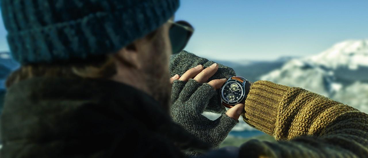 【2018 SIHH錶展報導】五分鐘看懂萬寶龍2018全新款式