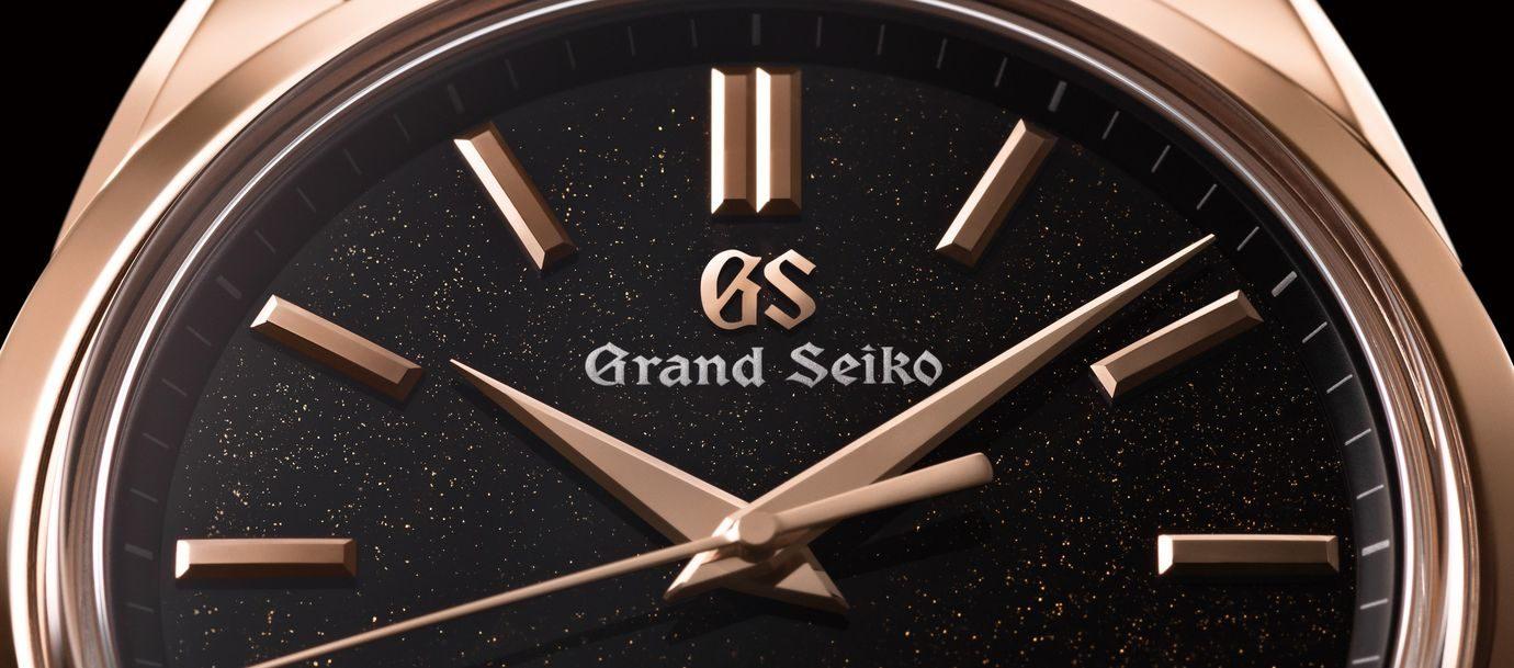 【腕錶指南】超越品牌價值:品牌獨立