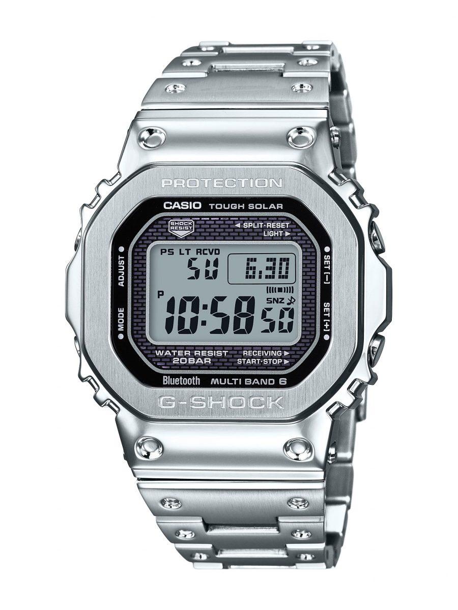 GMW-B5000D-1,參考售價NTD 15,000,預計於5月5日上市。